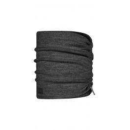 Buff - Merino Wool Fleece Neckwarmer