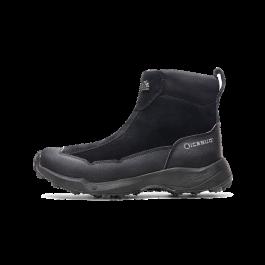 Icebug - Women's Metro2 BUGrip Waterproof Boots