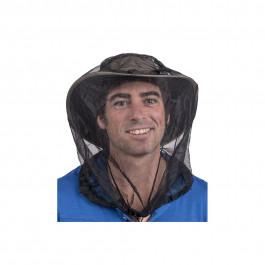 Sea to Summit - Ultra Fine Mesh Mosquito Head Net