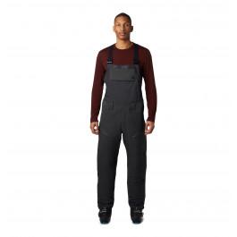 Mountain Hardwear - Men's Firefall Bib