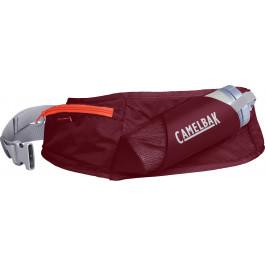 Camelbak - Flash Belt 17 Oz