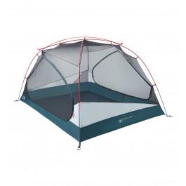 Mountain Hardwear - Mineral King 3 Tent