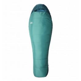 Mountain Hardwear - Bozeman 30F/1C Sleeping Bag