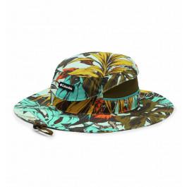 Columbia - Bora Bora Printed Booney Hat