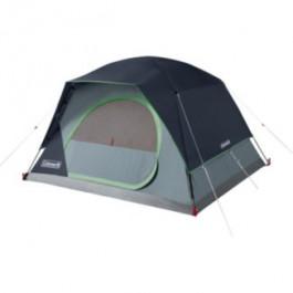 Coleman - Skydome 4P Tent