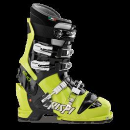 afff7ab4818 Crispi Boots - Evo NTN Telemark Boot   Outdoor Gear Exchange