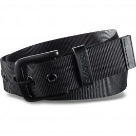 Dakine - Ryder Belt