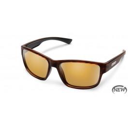 Suncloud - Suspect Sunglasses