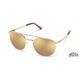 Suncloud - Motorist Sunglasses