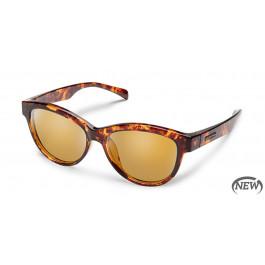 Suncloud - Bayshore Sunglasses