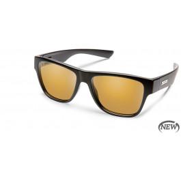 Suncloud - Redondo Sunglasses