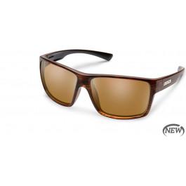 Suncloud - Hawthorne Sunglasses