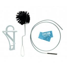 Camelbak - Reservoir Cleaning Kit