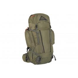 Kelty - Coyote 65 Backpack