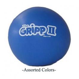 Grip Balls