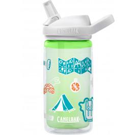 Camelbak - Eddy+ Kids .4L Bottle, Insulated