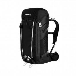 Mammut - Trion 50L Hiking & Trekking Backpack