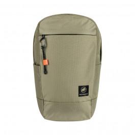 Mammut - Xeron 25 Urbaneering Backpack