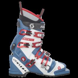 Scott - Synergy Telemark Boot