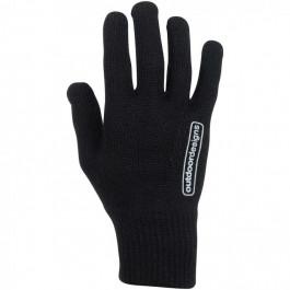 Outdoor Designs - Stretch Wool Glove