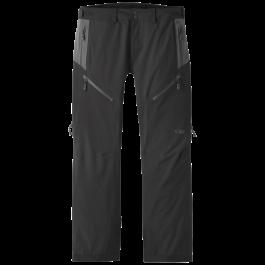 Outdoor Research - Men's Skyward II Pants