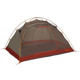 Marmot - Catalyst 3P Tent w Footprint