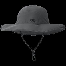 Outdoor Research - Equinox Sun Hat