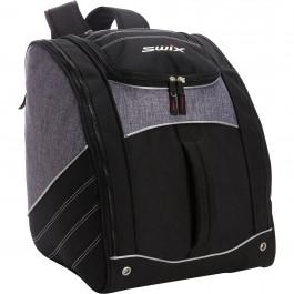 Swix - Road Trip Tri Pack Boot Bag