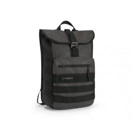 Timbuk2 - Spire Backpack