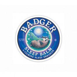 Badger - Sleep Balm Badger