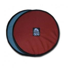 Granite Gear - Dog Frisbee By Granite Gear