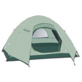 Eureka - Tetragon 8 Tent