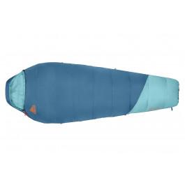 Kelty - Women's Mistral 20d Women's Sleeping Bag