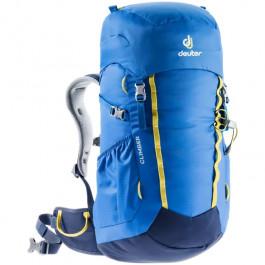 Deuter - Climber Kids' Backpack
