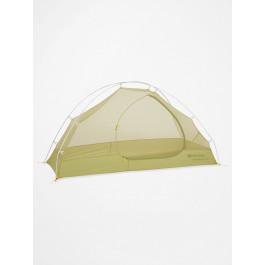 Marmot - Tungsten Ultralight 1-Person Tent