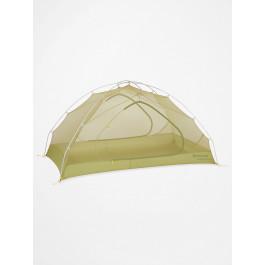 Marmot - Tungsten Ultralight 2-Person Tent
