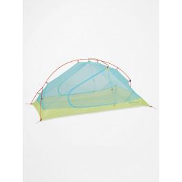 Marmot - Superalloy 2-Person Tent