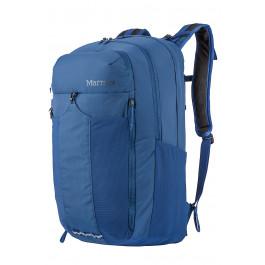 Marmot - Tool Box 30 Pack