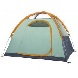 Kelty - Tallboy 4 Tent