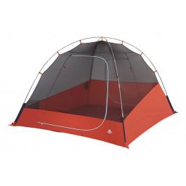 Kelty - Rumpus 6P Tent