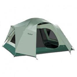 Eureka - Tetragon 1210 Tent