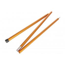 Kelty - Adjustable Pole