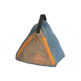Kelty - Sand Bag Stake