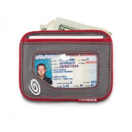 Timbuk2 - ID Money Clip