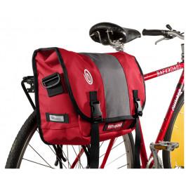 Timbuk2 - Shift Pannier Bag