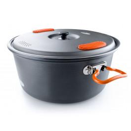 GSI - Halulite 4.7L Pot