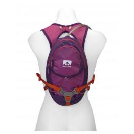 Nathan - Intensity Women's Hydration Vest