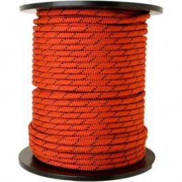 Mammut - Performance Static Rope 9mm