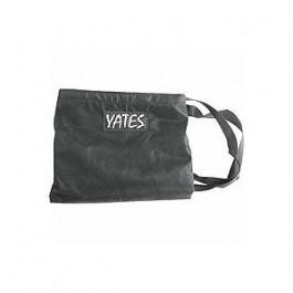 Yates - Belay Seat