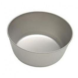 Snowpeak - Trek Titanium Bowl